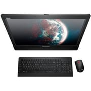 Lenovo ThinkCentre M93z 500 GB 3.5 GHz 4 GB Windows All-in-One Desktop