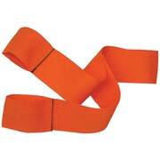 Forearm Forklift Ext Moving Straps (extension Strap A )