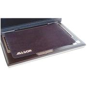 Allsop Travelsmart Notebook Mouse Pad