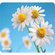 Allsop Naturesmart Mouse Pad (daisies)
