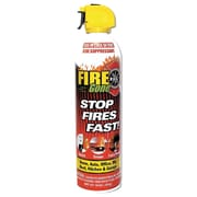 Fire Gone Fg-007-102 Fire Gone® Fire Suppressant
