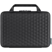 "Belkin 11"" Air Protect™ Always-on Notebook Sleeve"