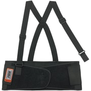 Ergodyne ProFlex® Economy Elastic Back-support Belt (medium)