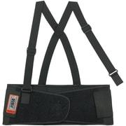 Ergodyne ProFlex® Economy Elastic Back-support Belt (large)