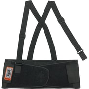Ergodyne ProFlex® Economy Elastic Back-support Belt (x Large)