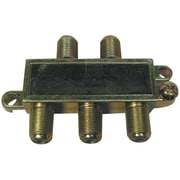Axis 5MHz - 900MHz Splitter (4 Way)