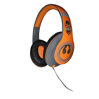 Star Wars Episode VII Over-the-ear Headphones