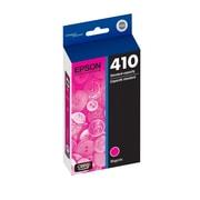 Epson 410 Magenta Ink Cartridge (T410320)
