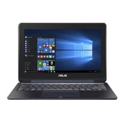"Asus TP200SA-DH04T Intel Braswell N3050 1.6GHz /4GB/64GB 11.6"" Notebook"