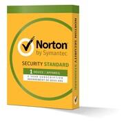 Norton Security Standard, 1 dispositif, 24 mois