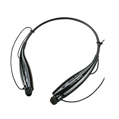 MB Reckless Bluetooth Neckband Headphones