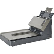 Xerox Documate 5540 - Document Scanner - XDM5540-U - Gray/Black