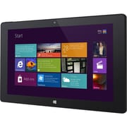 "Dragon Touch I10x - 10.1"" - Windows 8.1 - 2 GB RAM - 64 GB SSD - i10X - Black"