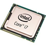 Intel Mobile Processor, Intel i7-4810MQ Quad-Core 2.8 GHz, Socket G3 (CW8064701474405)