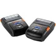 BIXOLON ® SPP-R200II 3.15 ips Monochrome Direct Thermal Receipt Printer, USB