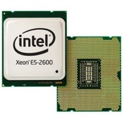 Intel Server Processor, Intel Xeon E5-2650 v2 Octa-Core 2.6 GHz, Socket R LGA-2011 (CM8063501375101)