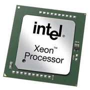 Nortel Networks Refurbished Server Processor, Intel Xeon E5620 Quad-Core 2.4 GHz, Socket FCLGA1366, (BX80614E5620-RF)
