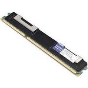 AddOn AM1333D3DRLPR 8GB (1 x 8GB) DDR3 240-Pin SDRAM RDIMM RAM Module