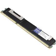 AddOn AM1333D3DRRN9 8GB (1 x 8GB) DDR3 240-Pin SDRAM RDIMM RAM Module