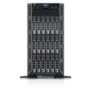 Dell™ Poweredge T630 8GB DDR4 300GB HDD Xeon E5-2620 5U Tower Server