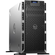 Dell™ Poweredge T430 8GB DDR4 1TB HDD Xeon E5-2620 5U Tower Server