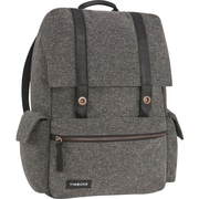 Timbuk2 Sunset Carbon Polyester Tweed Backpack (453-3-2509)