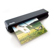 Doxie One DX1 Portable Document Scanner