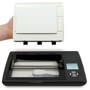 Doxie Flip DX70 Mobile Flatbed Photo Scanner