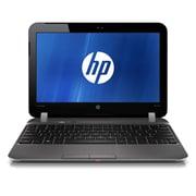 HP REFURBISHED 3115M NOTEBOOK PC