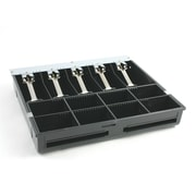 Wasp Replacement Tray For Wcd5000 Cash Drawer