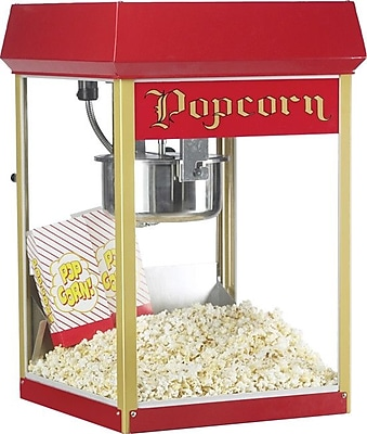 Snappy Popcorn 8 oz Gold Medal FunPop Popcorn Popper WYF078275610374