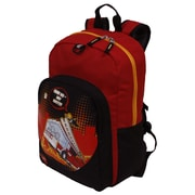 LEGO Luggage Fire City Nights Classic Backpack