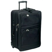Preferred Nation Magnum 29'' Expandable Suitcase