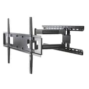 Kanto FMC4 Full Motion Mount for 30-inch to 60-inch TV