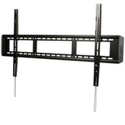 Kanto F6080 Fixed Mount for 60-inch to 90-inch TVs