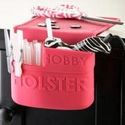 Holster Brands Hobby Holster; Pink