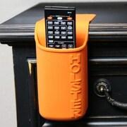Holster Brands Any Lil' Holster; Orange