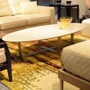 Argo Furniture Lensua Chella Coffee Table