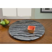 Chintaly Lazy Susan