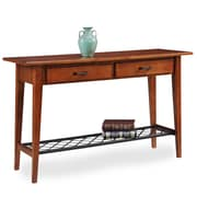 Leick Latisse Console Table