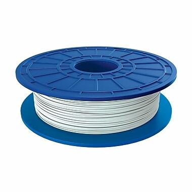 Dremel® – Filaments PLA