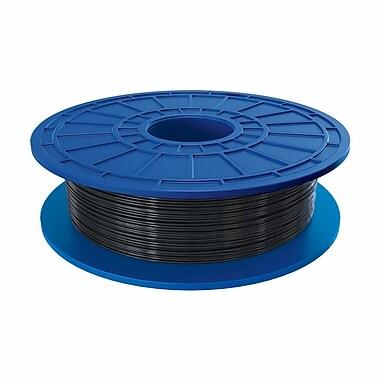 Dremel® PLA Filament, Deep Black