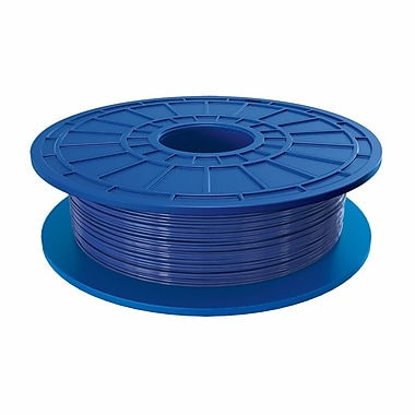 Dremel® PLA Filament, Blue
