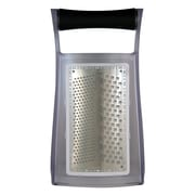 Jaccard Box Grater by