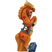 G Debrekht Derevo Playful Pony Figurine Ornament