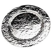 Godinger Silver Art Co Lava Serving Tray