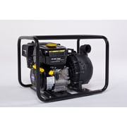 Lifan Power PumpPro 6.5 HP Chemical Pump