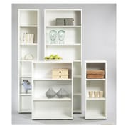 Tvilum Fairfax Tall Wide 87.25'' Standard Bookcase