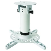 Homevision Technology TygerClaw 51.18'' Projector Ceiling Mount