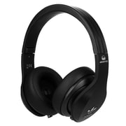 Monster® Adidas Originals Over-Ear Headphones Black